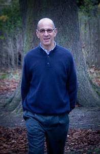 Anthony Kesner Professional Medium